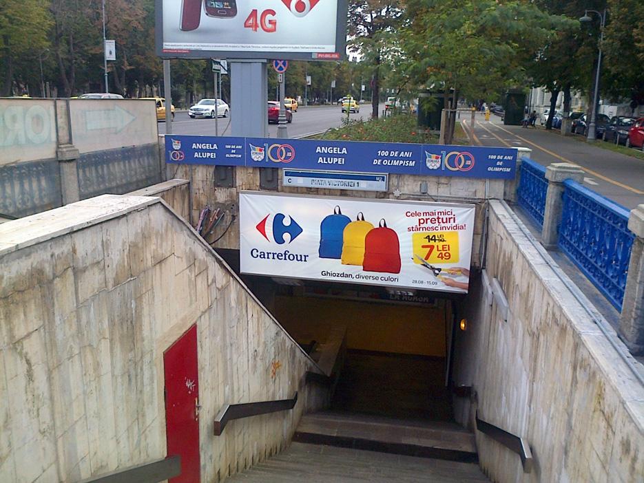 Metrou-Campioni-Bucureşti-20140906-00074