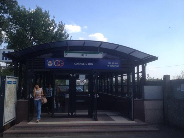 Metrou-Campioni-Jiului