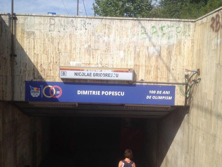 Metrou-Campioni-Nicolae-Grigorescu