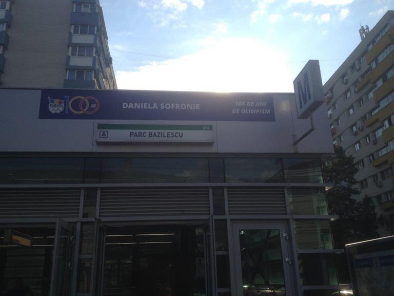 Metrou-Campioni-Parc-Bazilescu