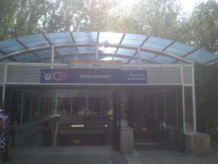 Metrou-Campioni-Titan