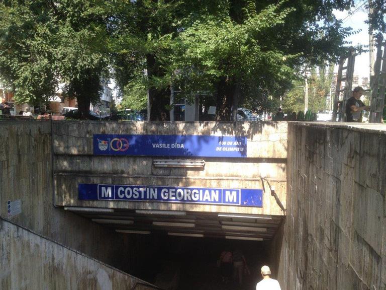 Metrou-campioni-Costin-Georgian