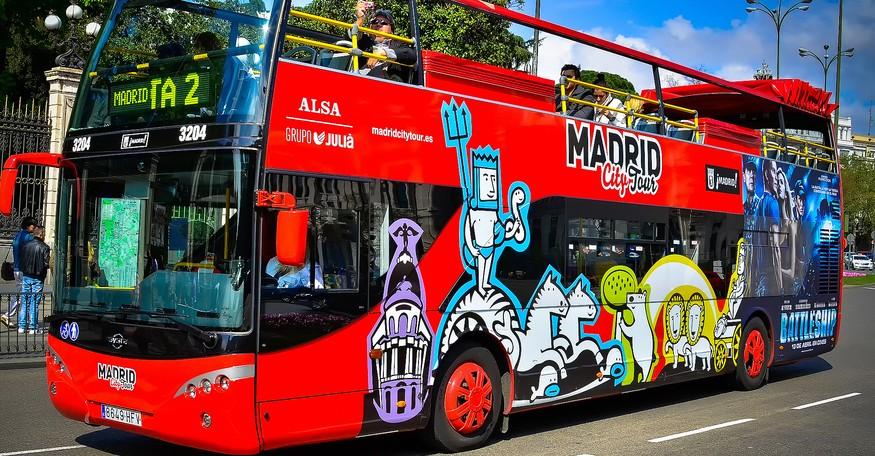 madrid-city-toor