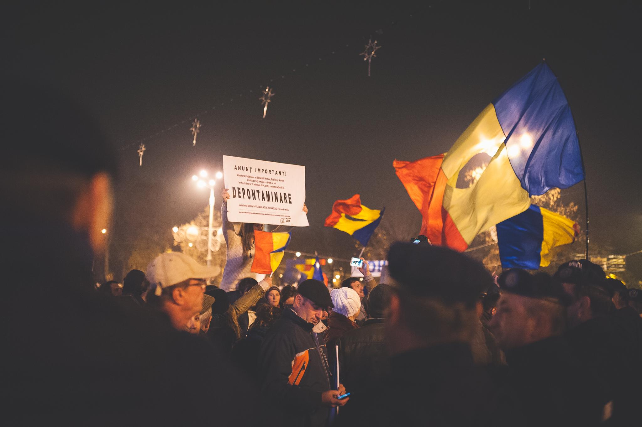 proteste-alegeri-2014-23