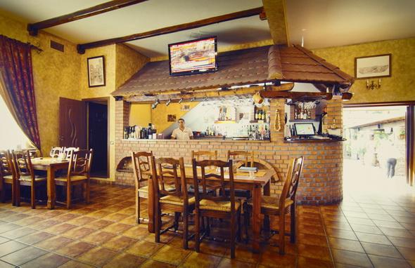 restaurant_damici_valcea2140_resize