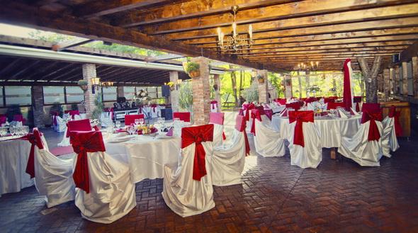 restaurant_damici_valcea2155_resize1