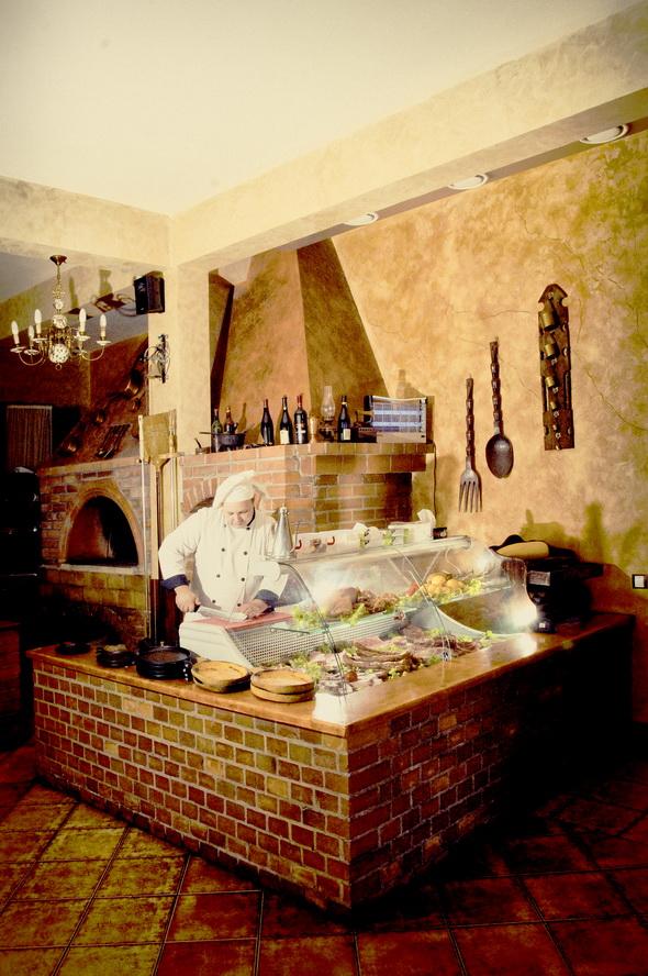 restaurant_damici_valcea2157_resize