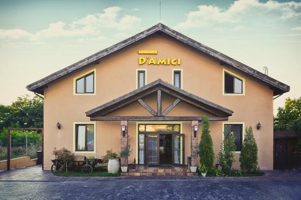 restaurant_damici_valcea2185_resize