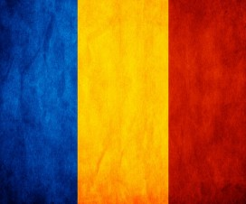 wpid-Flag-Of-Romania-Wallpaper-2
